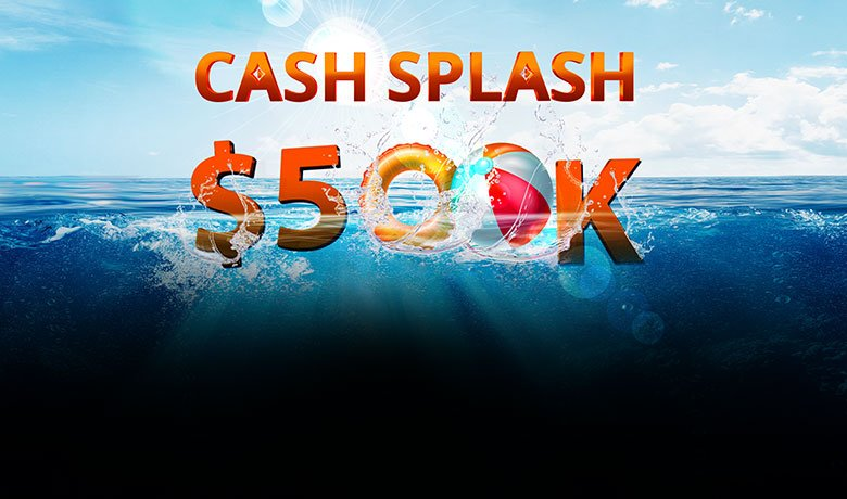 cash-splash-main-hero